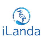 iLanda Water Services_weblogo-01
